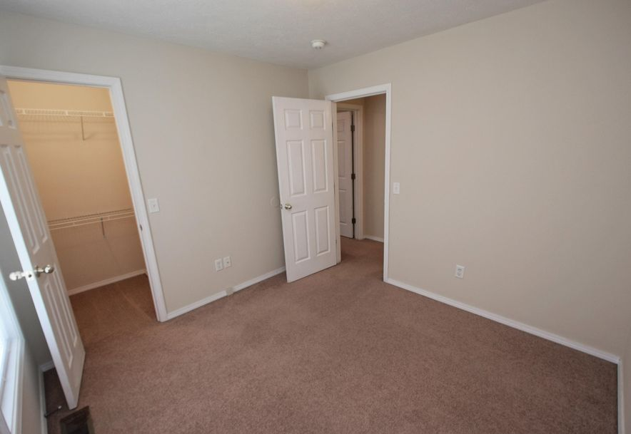 5726 South Lincoln Avenue Single Family Rental Package Battlefield, MO 65619 - Photo 25