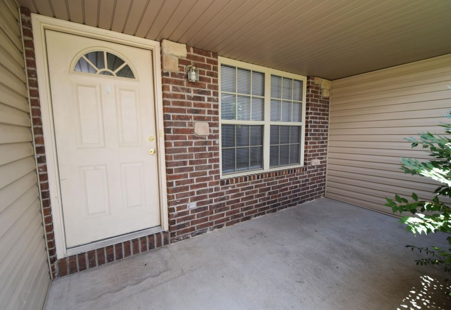 5726 South Lincoln Avenue Single Family Rental Package Battlefield, MO 65619 - Photo 27