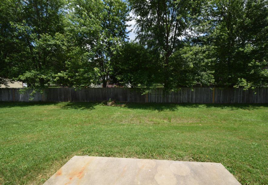5726 South Lincoln Avenue Single Family Rental Package Battlefield, MO 65619 - Photo 28