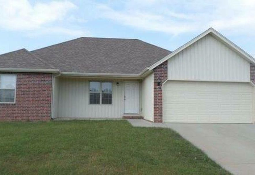 5726 South Lincoln Avenue Single Family Rental Package Battlefield, MO 65619 - Photo 29