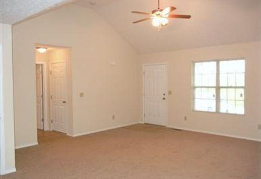 5726 South Lincoln Avenue Single Family Rental Package Battlefield, MO 65619 - Photo 32