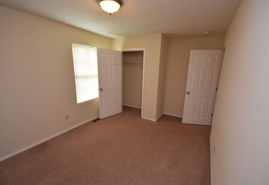 5726 South Lincoln Avenue Single Family Rental Package Battlefield, MO 65619 - Photo 33