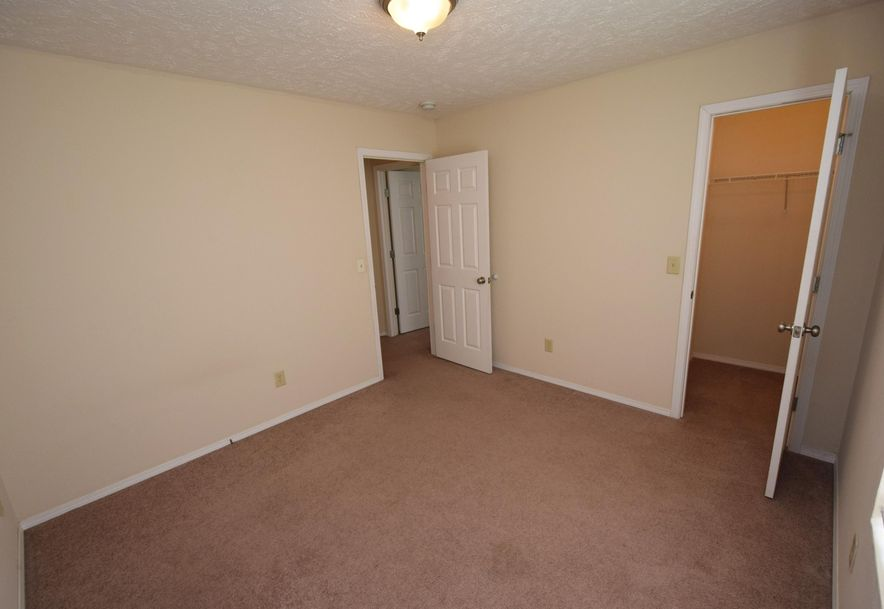 5726 South Lincoln Avenue Single Family Rental Package Battlefield, MO 65619 - Photo 34