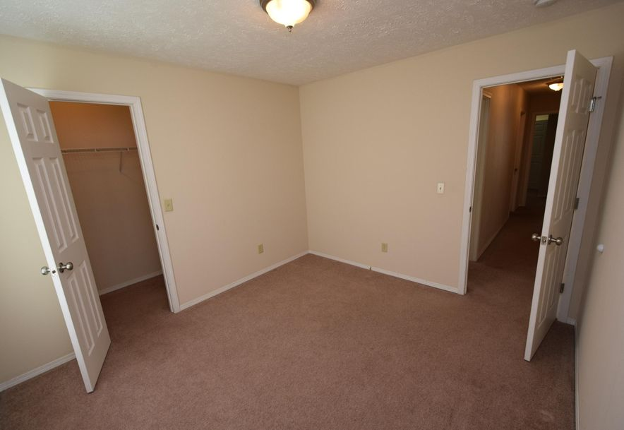 5726 South Lincoln Avenue Single Family Rental Package Battlefield, MO 65619 - Photo 35