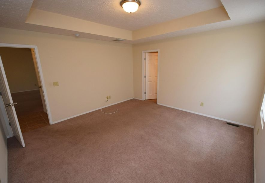 5726 South Lincoln Avenue Single Family Rental Package Battlefield, MO 65619 - Photo 37
