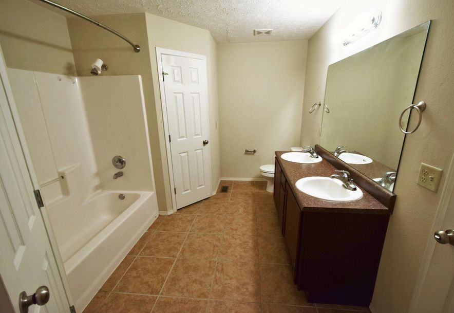 5726 South Lincoln Avenue Single Family Rental Package Battlefield, MO 65619 - Photo 38