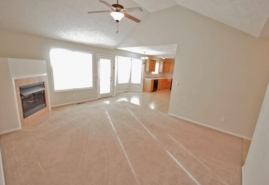 5726 South Lincoln Avenue Single Family Rental Package Battlefield, MO 65619 - Photo 8
