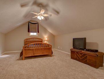 Photo of 3246 West Frisco Court