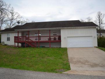 50 Apostle Road Reeds Spring, MO 65737 - Image 1