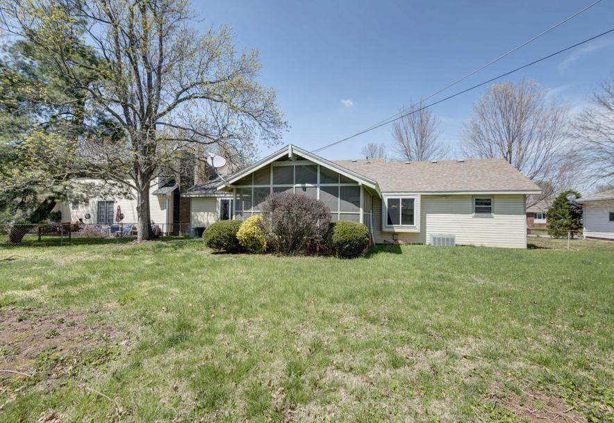 1312 East Woodland Street Springfield, MO 65804 - Photo 25