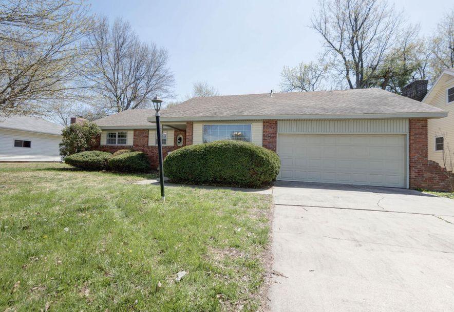1312 East Woodland Street Springfield, MO 65804 - Photo 28