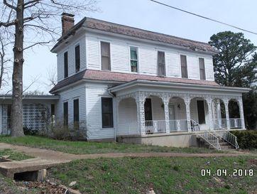 328 Chestnut Street Thayer, MO 65791 - Image 1