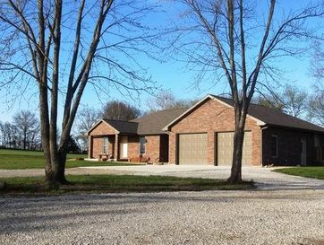 1255 South Hwy Ee El Dorado Springs, MO 64744 - Image 1