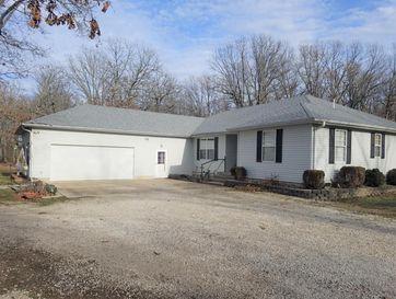 145 Small Woods Drive Marshfield, MO 65706 - Image 1