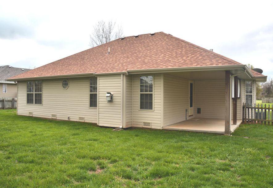 509 East Pine Street Willard, MO 65781 - Photo 20