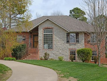 1648 South Charing Road Springfield, MO 65809 - Image 1