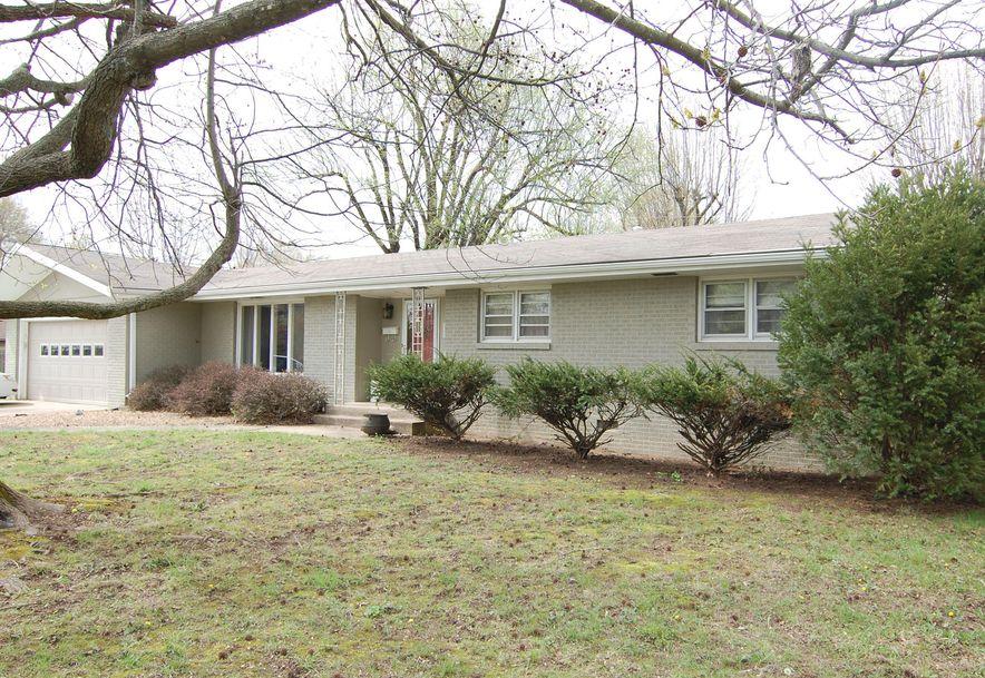 2821 East Eastmoor Drive Springfield, MO 65804 - Photo 2