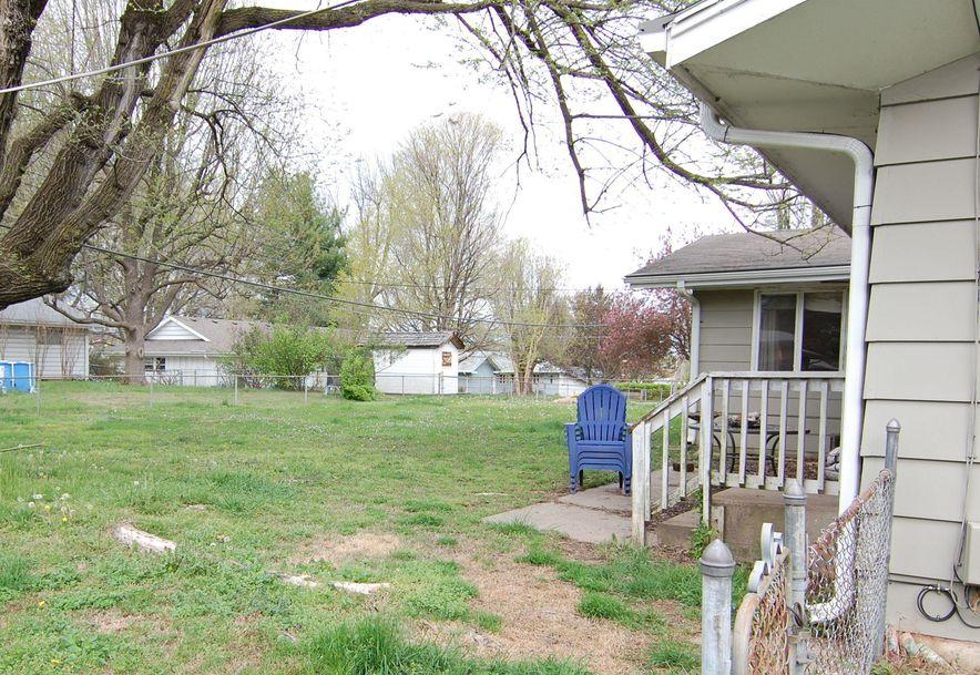 2821 East Eastmoor Drive Springfield, MO 65804 - Photo 25