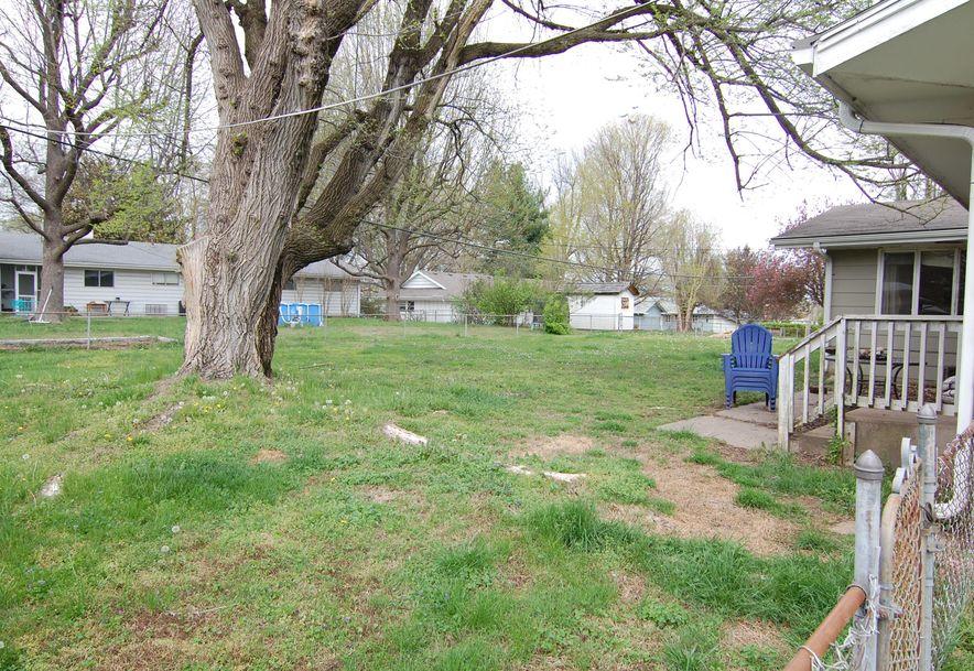 2821 East Eastmoor Drive Springfield, MO 65804 - Photo 26