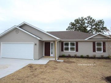 170 Lot 39 Marion Lane Kirbyville, MO 65679 - Image