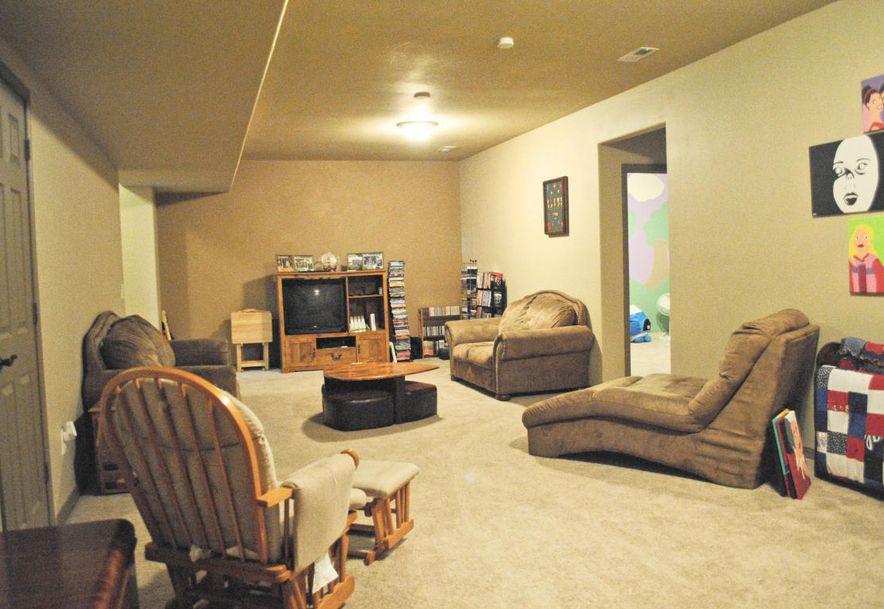 807 Gold Rush Avenue Nixa, MO 65714 - Photo 22