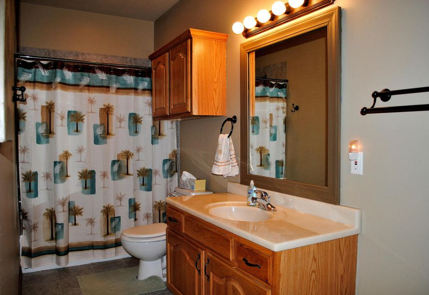 807 Gold Rush Avenue Nixa, MO 65714 - Photo 25