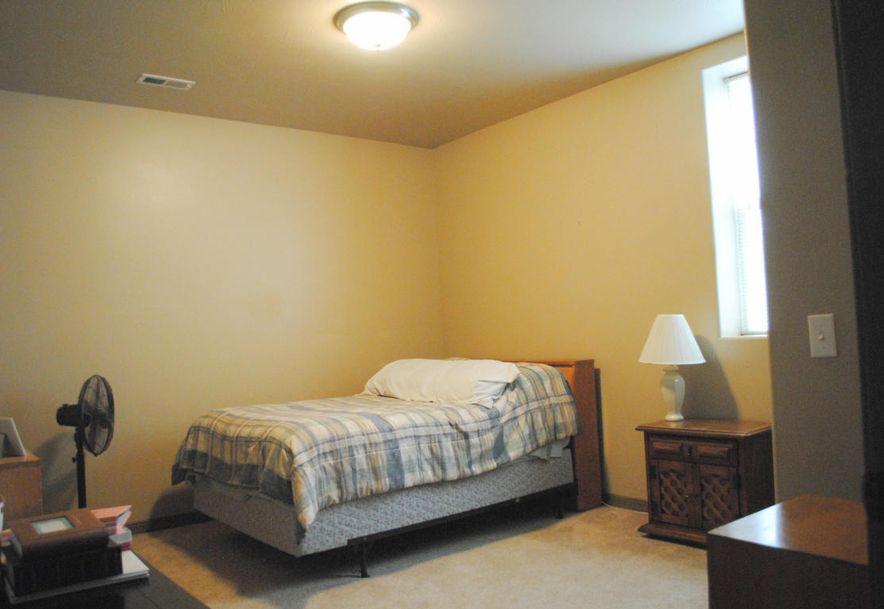 807 Gold Rush Avenue Nixa, MO 65714 - Photo 26