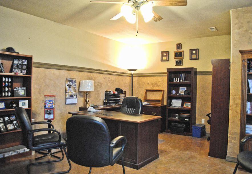 807 Gold Rush Avenue Nixa, MO 65714 - Photo 29