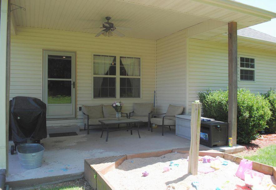 807 Gold Rush Avenue Nixa, MO 65714 - Photo 34