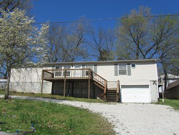 5019 Dogwood Avenue Merriam Woods, MO 65740 - Image 1