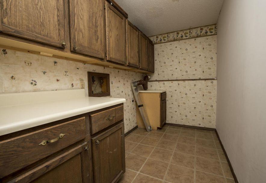 5821 South Geronimo Drive Springfield, MO 65810 - Photo 27