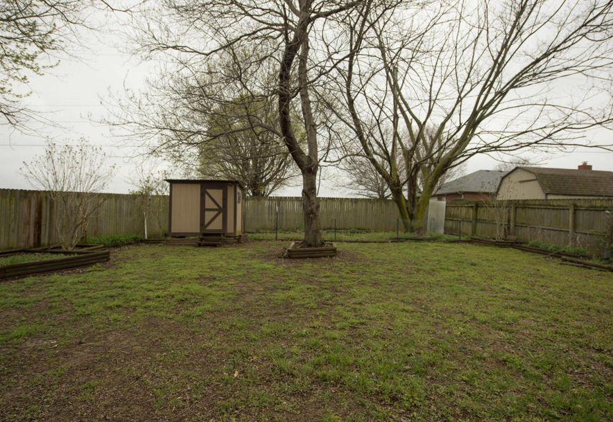 5821 South Geronimo Drive Springfield, MO 65810 - Photo 31