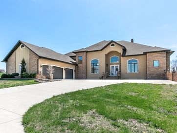 7512 Turkey Hatch Court Willard, MO 65781 - Image 1