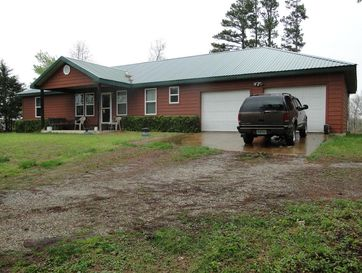 50 County Road 339 Tecumseh, MO 65760 - Image 1