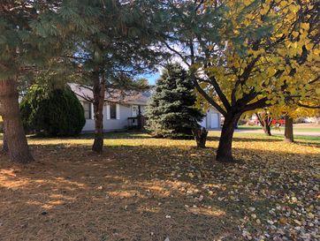 1600 West Kissee Trails Lane Ozark, MO 65721 - Image 1