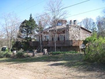 25969 Arrowhead Road Hermitage, MO 65668 - Image 1