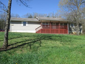 18280 New Hermitage Drive Hermitage, MO 65668 - Image 1