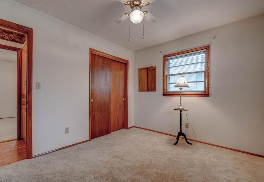2224 North Link Avenue Springfield, MO 65803 - Photo 8