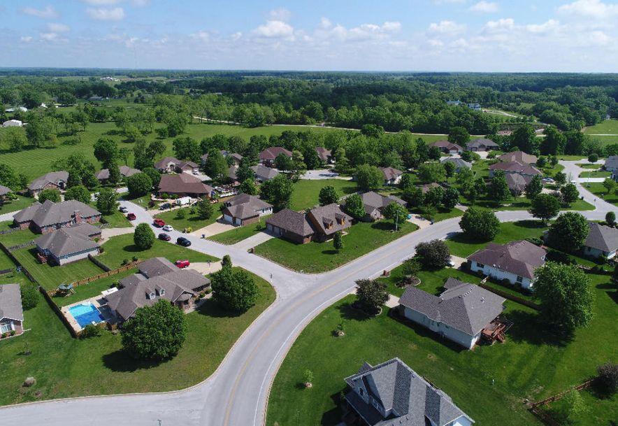 383 Shores Parkway Rogersville, MO 65742 - Photo 5