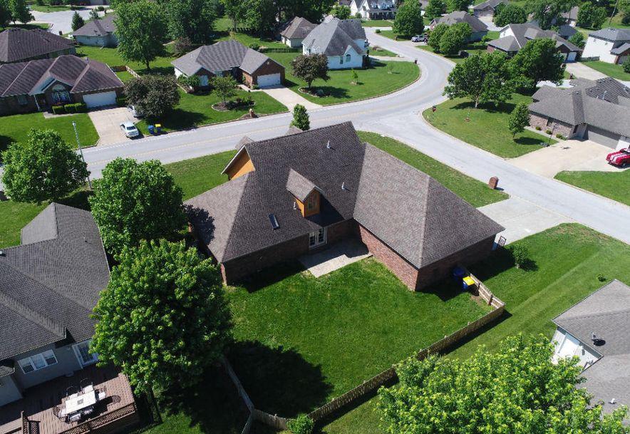 383 Shores Parkway Rogersville, MO 65742 - Photo 56