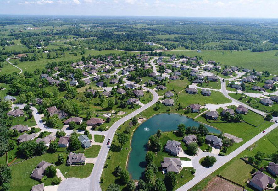 383 Shores Parkway Rogersville, MO 65742 - Photo 59