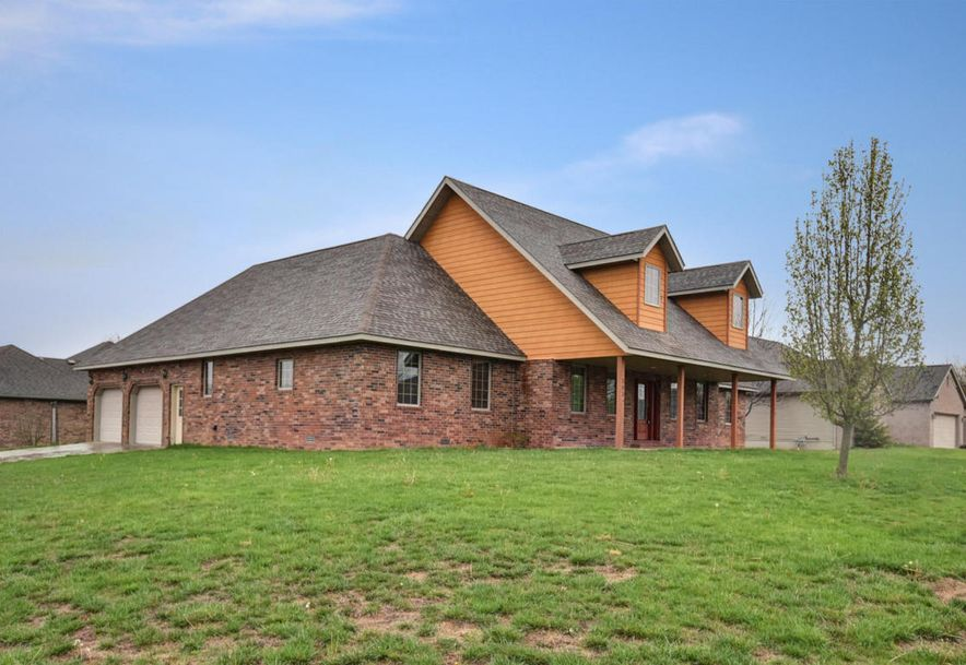 383 Shores Parkway Rogersville, MO 65742 - Photo 7