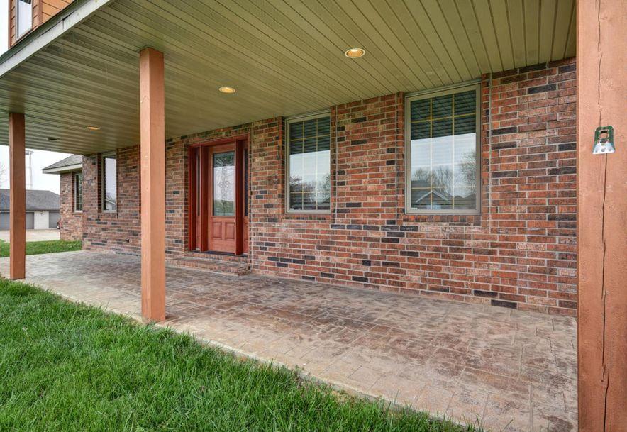 383 Shores Parkway Rogersville, MO 65742 - Photo 9