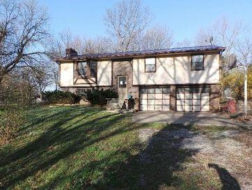 1371 County Lane 176 Joplin, MO 64804 - Image