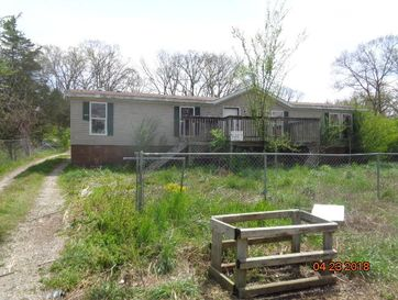 152 South Sunset Lane Shell Knob, MO 65747 - Image 1