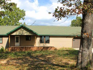 2247 County Road 644 Theodosia, MO 65761 - Image 1