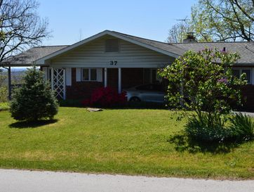 37 Trail Ridge Dr Kimberling City, MO 65686 - Image 1