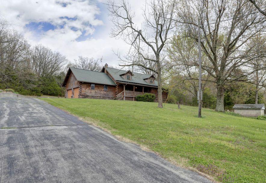 5922 North Farm Road 129 Springfield, MO 65803 - Photo 4