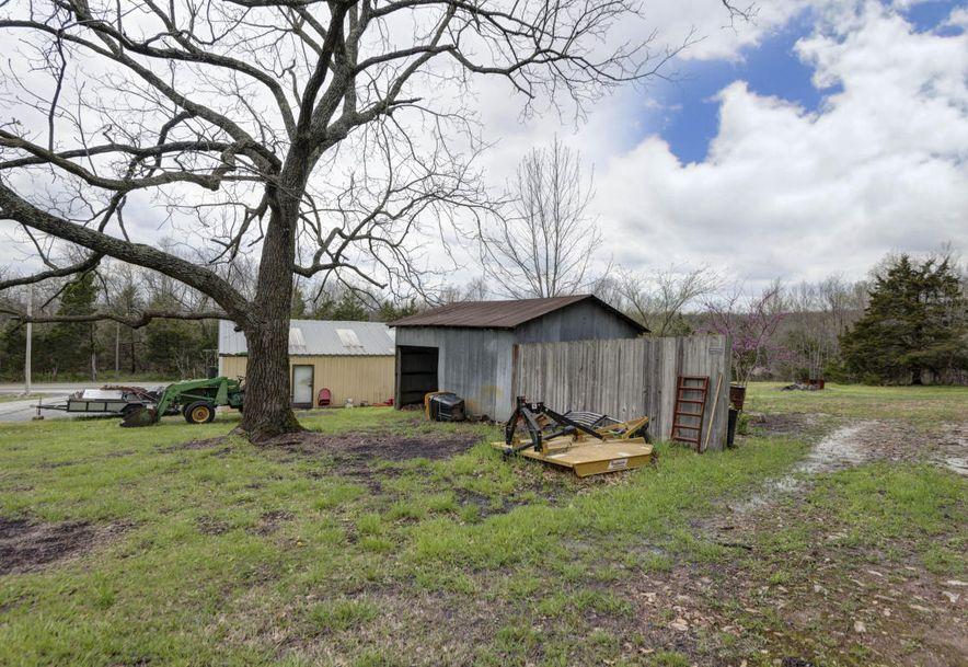 5922 North Farm Road 129 Springfield, MO 65803 - Photo 31