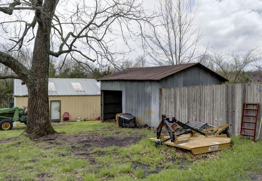 5922 North Farm Road 129 Springfield, MO 65803 - Photo 32